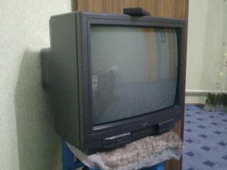 ПРОДАМ телевизор TVT