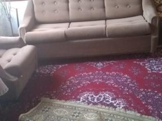 Мягкая мебель Молдова