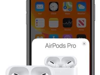 Беспроводные Airpods лучшего качества