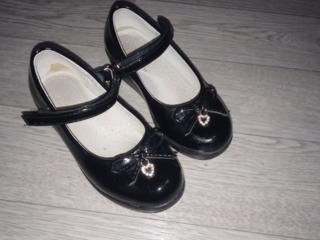 Продам детскую обувь 21-28 р-ров