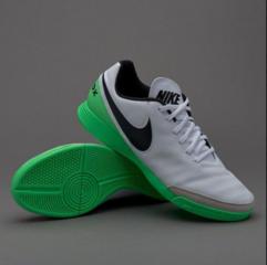 Bampi Nike Tiempo X Genio