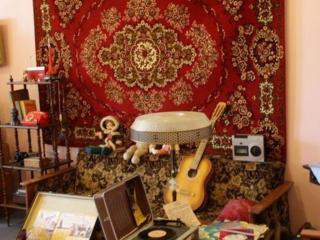 Убранство советской квартиры. Приму в дар или куплю недорого