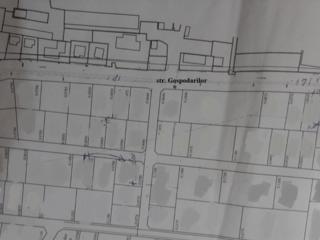 Lot p-u construcții 8 ari, Bubuieci, rețele, drum asfaltat
