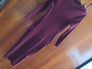 Платье, джемпер, рубашка, туника