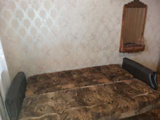 Сдам хорошую комнату с хозяйкой на Таирова улица Глушко/7 Ст