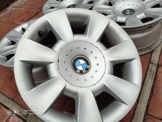 Продам диски от BMW R-15 1000 руб