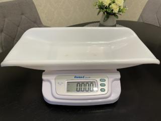 Детские весы Прокат