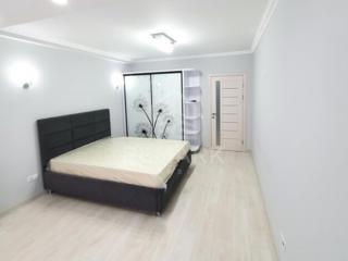 Se dă în chirie apartament cu 2 camere, amplasat în sect. Râșcani, ...