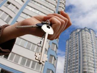 Ищу девочку для совместной аренды квартиры