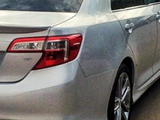 Задний правый фонарь для Toyota Camry 50 USA
