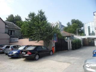 Квартира-дом на земле по ул Букурешть-Тигина, титул на 3,8 сотки