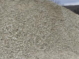 Грузоперевозки щебень, песок(КамАЗ)