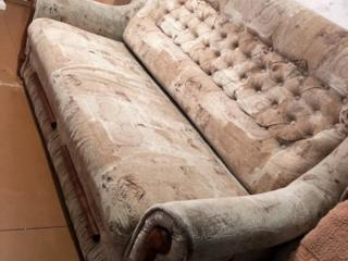 СРОЧНО Продам раскладной диван-кровать!