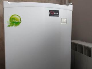 Продам холодильник Daewoo