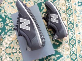 NIKE. Adidas. New Balance. PRADA. Недорого.