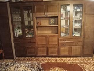 Продается 2 комнатная квартира Артема Обл. травматология.