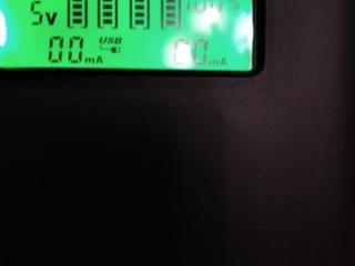 Повербанк \ Зарядное, 2 в 1 Soshine E3S. Блютуз гарнитуру Nokia BH-109