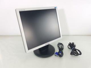 Продам Монитор Samsung 17 дюймов