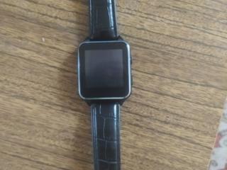 Продам смарт-часы