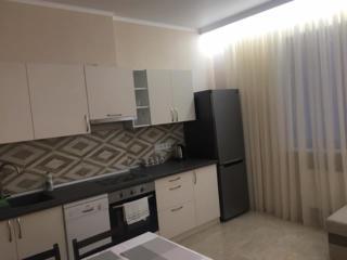 1-комнатная квартира на 10-й станции Большого фонтана