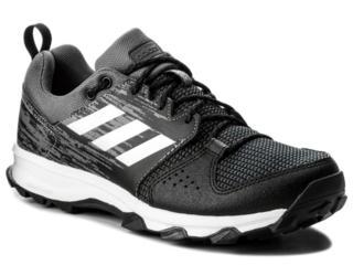 Кроссовки Adidas GALAXY