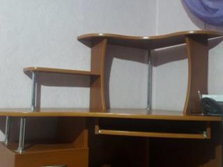 Компьютерный Стол для студентов и учеников Реальному покупателю - ТОРГ