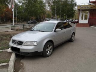 Пассажирские перевозки по Приднестровью. Viber