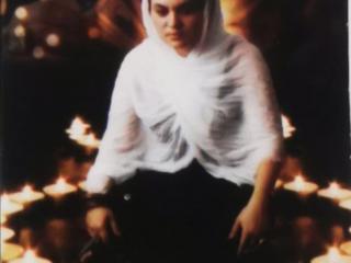 Ясновидящая Мария! Воссоединяет разрушенные семьи. Вернет любимого (-ую) на любом расстоянии