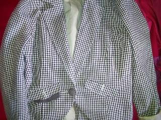 Женская одежда недорого пиджак женский S/44 размер size
