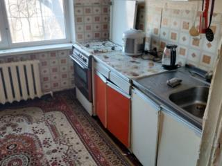Сдается 2х комнатная квартира, со всеми удобствами