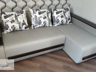 Мебель в наличии и на заказ. Доступна рассрочка!!
