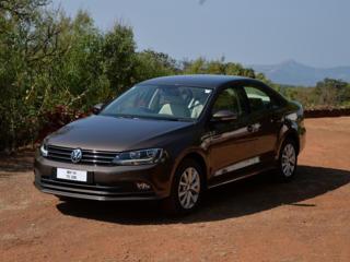 Разборка Volkswagen Jetta 13-16г 1.8 дористайл