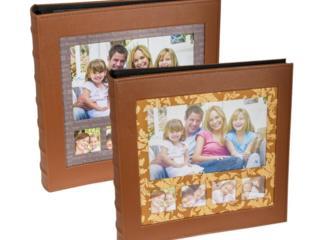 Интересные фотоальбомы, для разных размеров фотографий 10х15,13х18