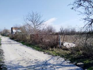 Участок Николаев Терновка Магистраль 6 соток вторая линия от дороги