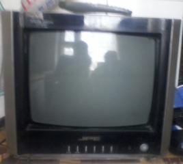Продам телевизор JPE JP14B3-1A