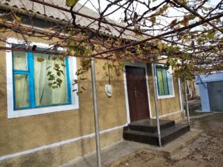 Продам дом в селе Гыртоп Григориополького района