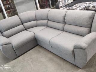 Продам новый диван Наполи. Доставка бесплатная по всему ПМР.