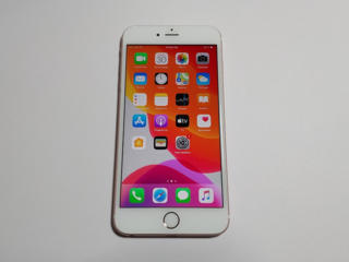 Apple iPhone 6S Plus- 64Gb - 3900 рублей (с тестом IDC)