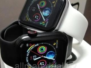 Smart Watch Ремешки MiBand 2,3,4 Amazfit Bip, GTS Зарядки для MiBand 3