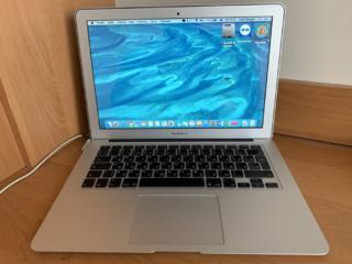 MacBook Air 2011 года, отличный, недорого!!! ИЛИ МЕНЯЮ НА IPHONE
