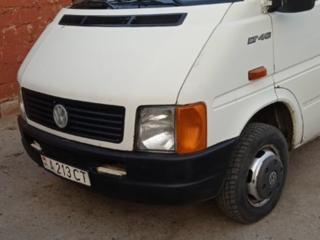 Продам Volkswagen LT 46