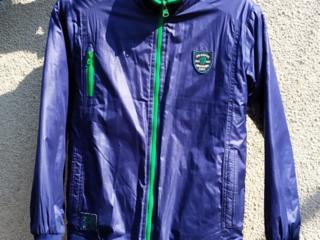 Продам куртки сезон весна-осень