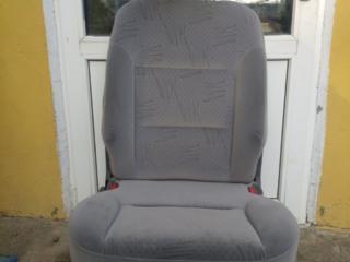 Продам сиденье от Фиат улисс