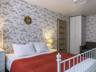 Apartament cu 2 camere Centru str. Banulescu Bodoni