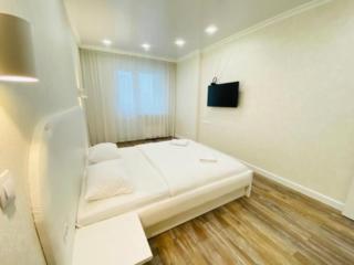 Apartament cu 1 camera str. Nicolae Zelinski