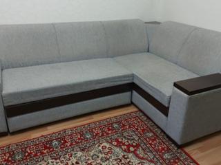 Продам диван, в отличном состоянии. 5.500лей