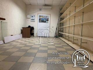 Продажа помещения под бизнес в центре города, Ц. РЫНОК