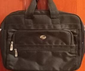 Продам недорого сумки для ноутбуков и нетбуков в отличном состоянии.