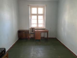 Продается 2 х комнатная квартира в центре!