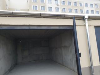 Квартира в новострое 80 кв. м.